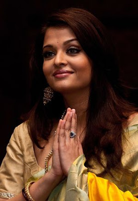 Aishwarya Rai Bachhan had a normal delivery