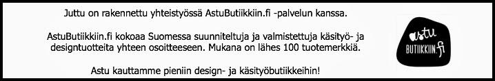 http://astubutiikkiin.fi/
