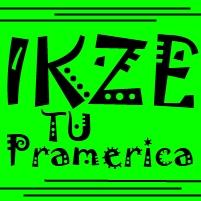 IKZE Pramerica - oszczędzanie na emeryturę