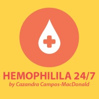 Hemophilia News Today