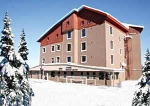 akfen-club-otel-uludağ-bursa-adres-telefon-rezervasyon