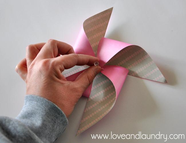 pinwheel+step+4b.jpg