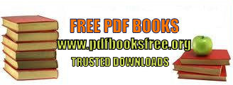 Free Pdf Books