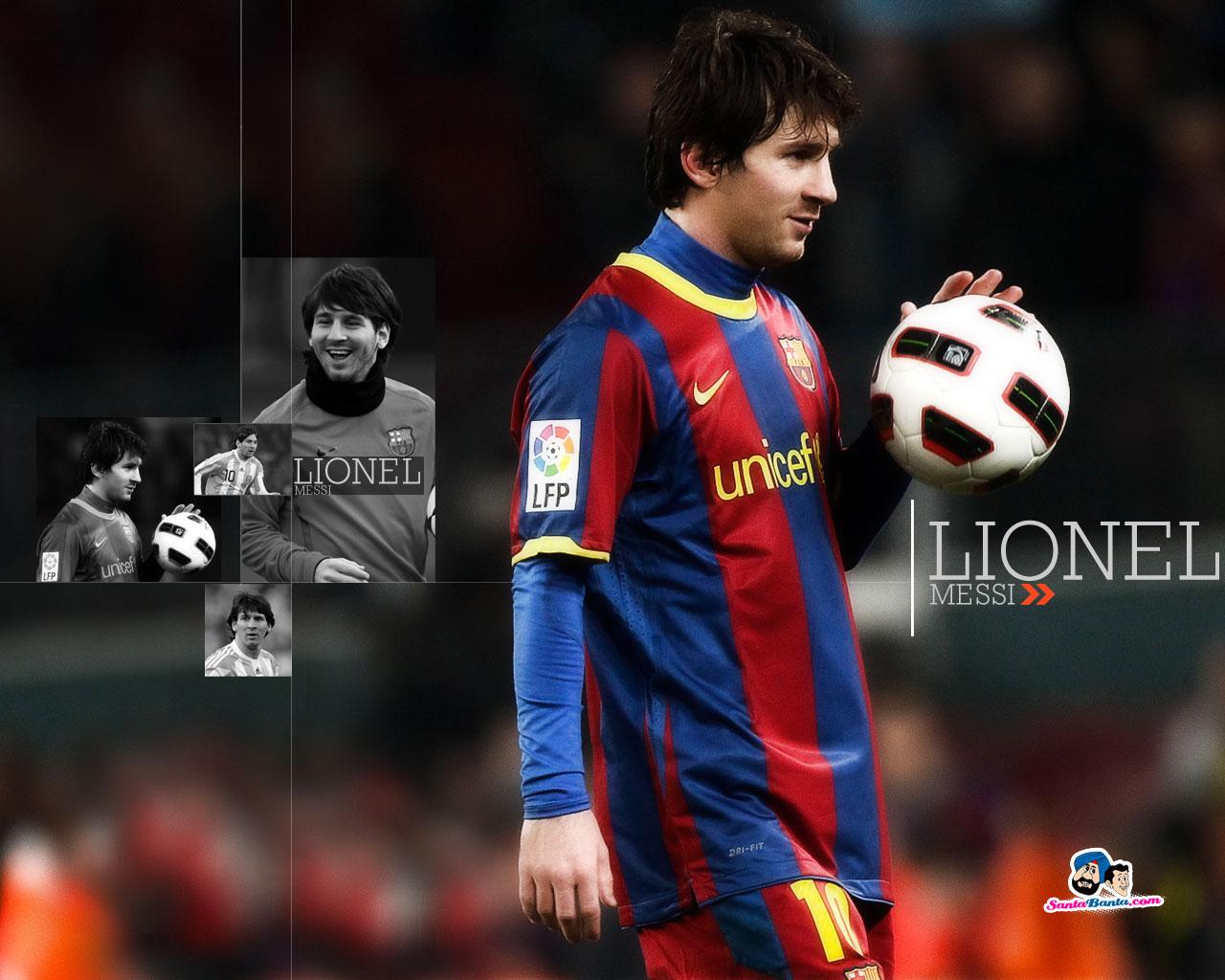 http://2.bp.blogspot.com/-gJ-YnPzNvw8/ULflKumt9PI/AAAAAAAAAAU/hKl44gtWj1Y/s1600/Lionel+Messi+1.jpg