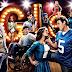 Glee: Elenco faz homenagem a Whitney Houston