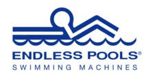 Endless Pools Home