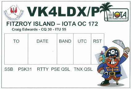 VK4LDX/P OC-172 2010