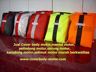 Supplier coverbody motor