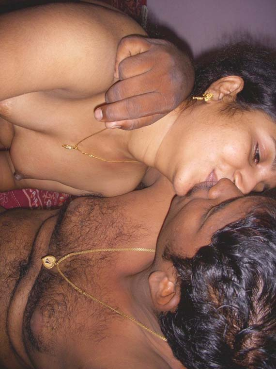 Desi Kerala Couple Sex Pictures