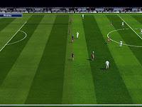 Cara Buat Graphic PES 2016 PC Sama Seperti PS 4