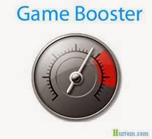 Cara Menggunakan Game Booster