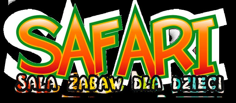Sala zabaw dla dzieci Safari - Urodzinki dla Dzieci - Ruda Śląska