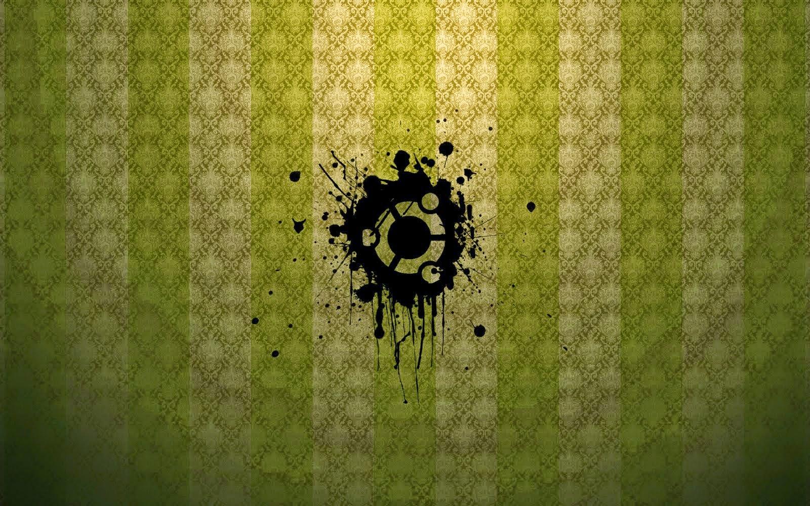 http://2.bp.blogspot.com/-gJ4QiXiFaZc/T_78dMjn_2I/AAAAAAAAUOU/rOZcZgMEC6k/s1600/Ubuntu_Splatter_hd_wallpaper.jpg