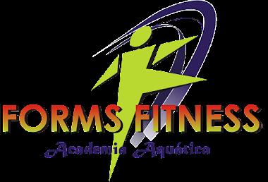 Forms Fitness Academia Aquática Caruaru