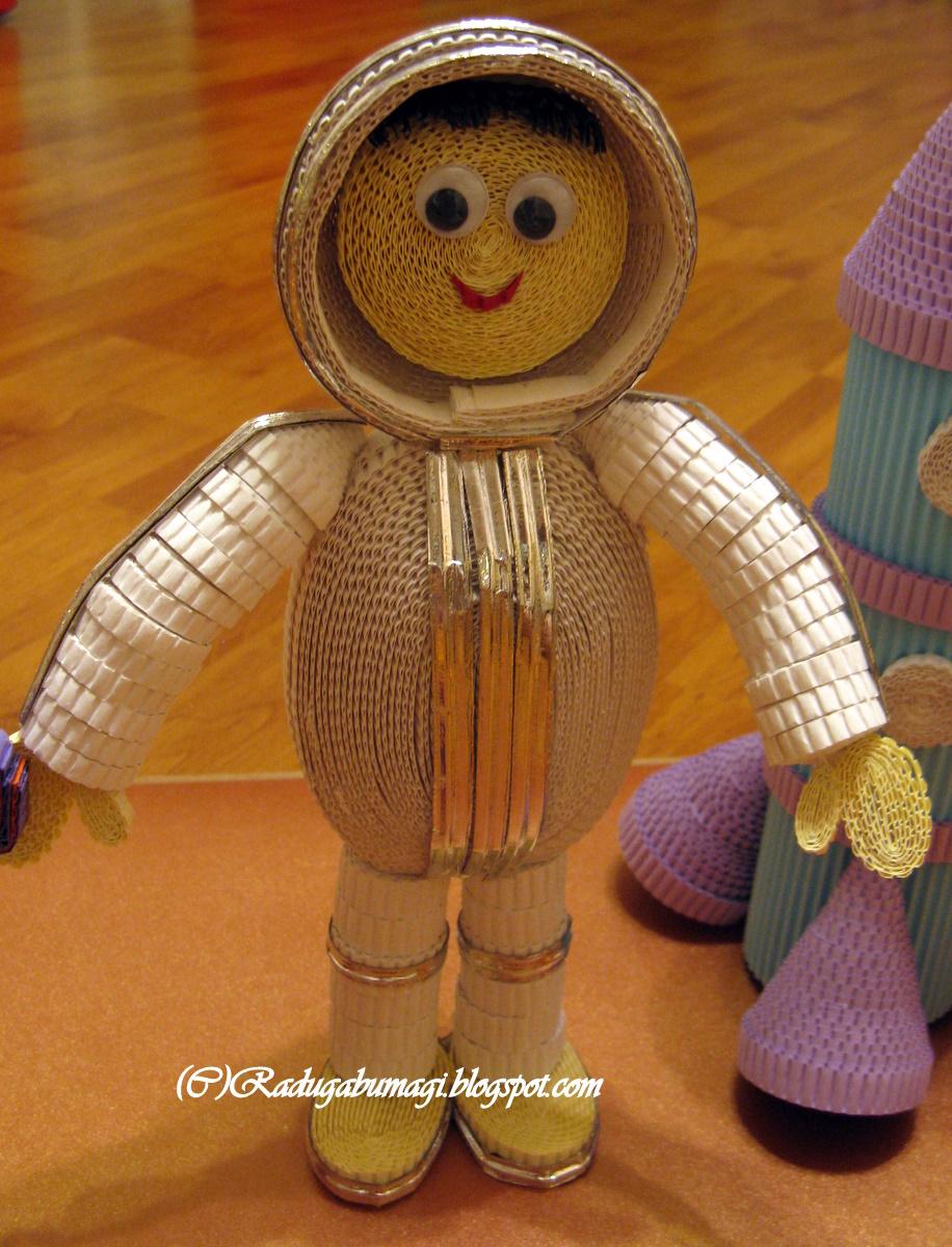 Шлем космонавта как называется