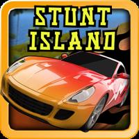 Stunt Island