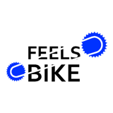 Loja de bicicletas FeelsBike