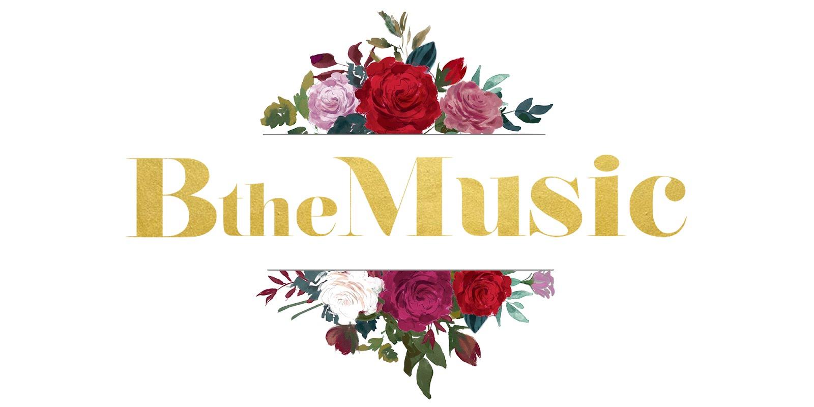 BtheMusic