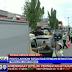 [VIDEO] Polisi Pemalang Atur Lalu Lintas dengan Kostum Kartun