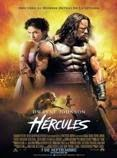 descargar hercules, hercules latino, hercules online
