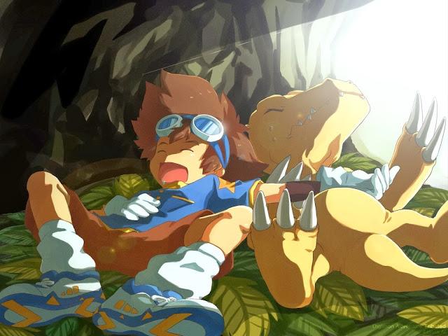 """<img src=""""http://2.bp.blogspot.com/-gJ7jB-BT0zI/UsnD-tmpA8I/AAAAAAAAHHM/-feQrIn7J7g/s1600/gfgf.jpeg"""" alt=""""Digimon Anime wallpapers"""" />"""