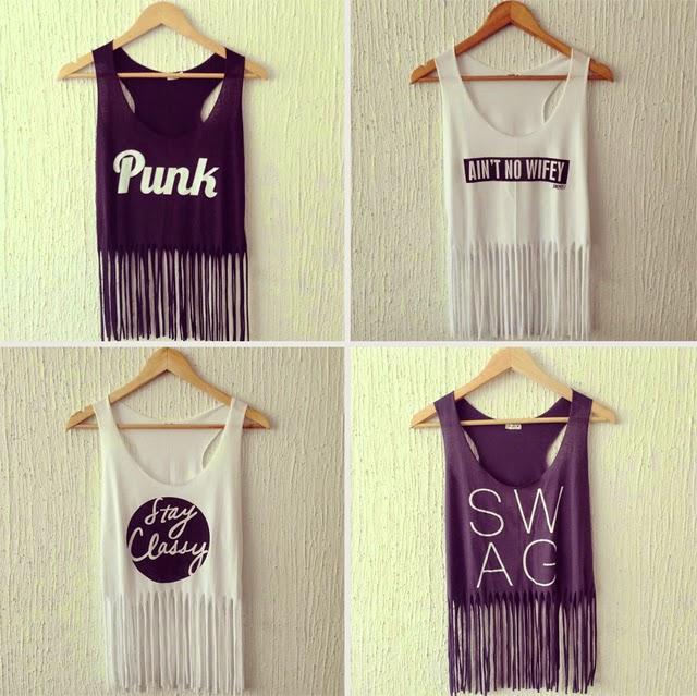frases para camisetas, camisetas originales, camisetas, ropa barata, personalizar camisetas