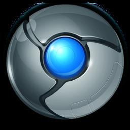 Chrome for Desktop Google