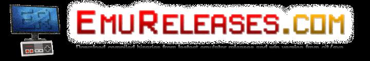 EmuReleases.com