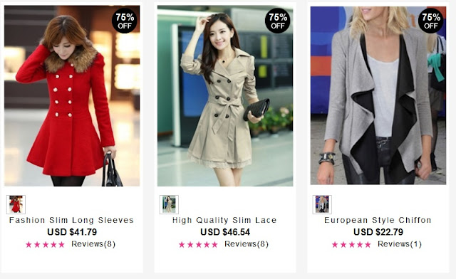 http://www.tidestore.com/Wholesale-Trench-Coats-100585/