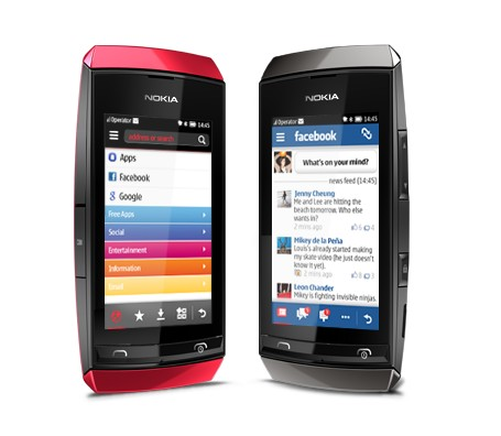 Search Results for: Download Wechat Di Nokia Asha 210 Dual Sim