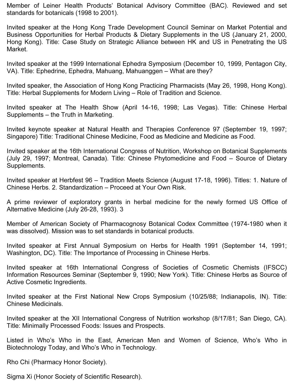 Chinese health herbal medicine supplement - Diposting Oleh Phyto Di 23 55