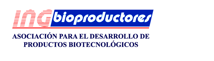 INGbioproductores
