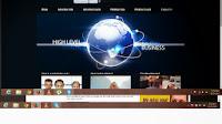 advanceglobal.com review