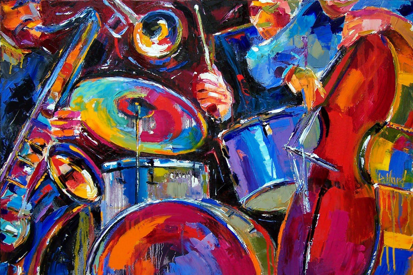 http://2.bp.blogspot.com/-gJCr4dNpm6g/UBVt0Hv0PmI/AAAAAAAAATc/-YKdFtog13I/s1600/drums+and+friends.jpg