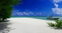 Jual Beli Tanah Di Pulau Karimunjawa