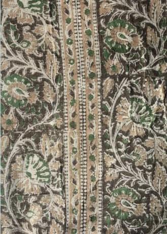 The Vintage Fabric Market - Retro Fabric, Clothing
