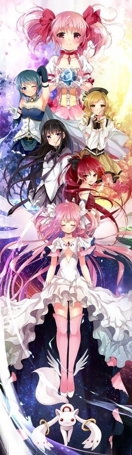 Fique a vontade! Tatsu Dream!♥