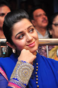 Charmi photos at Jyothilakshmi event-thumbnail-5