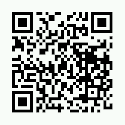 BBM Grup Barcode