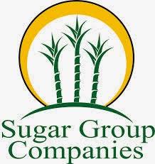 Lowongan Kerja Sugar Group Companies April 2015