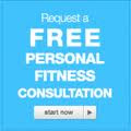 Schedule Your Complimentary Fitness Consultation