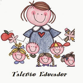 Blog - Talento Educador