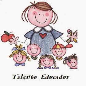 Blog - Talento Educador