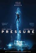 Pressure (Pressão) (2015)