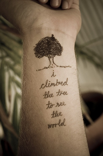 Short Tattoo Quotes Collection of short tattoo quotes