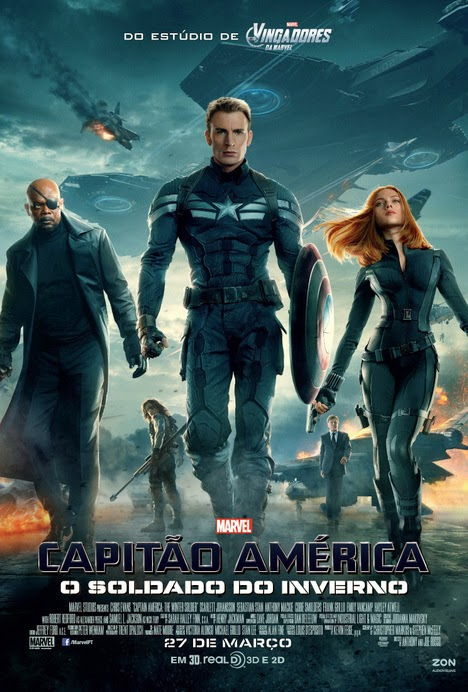 http://moviesreviewsleao379.blogspot.pt/2014/03/capitao-america-o-soldado-do-inverno.html