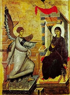 """""""Angelus"""" - Oração do meio dia"""
