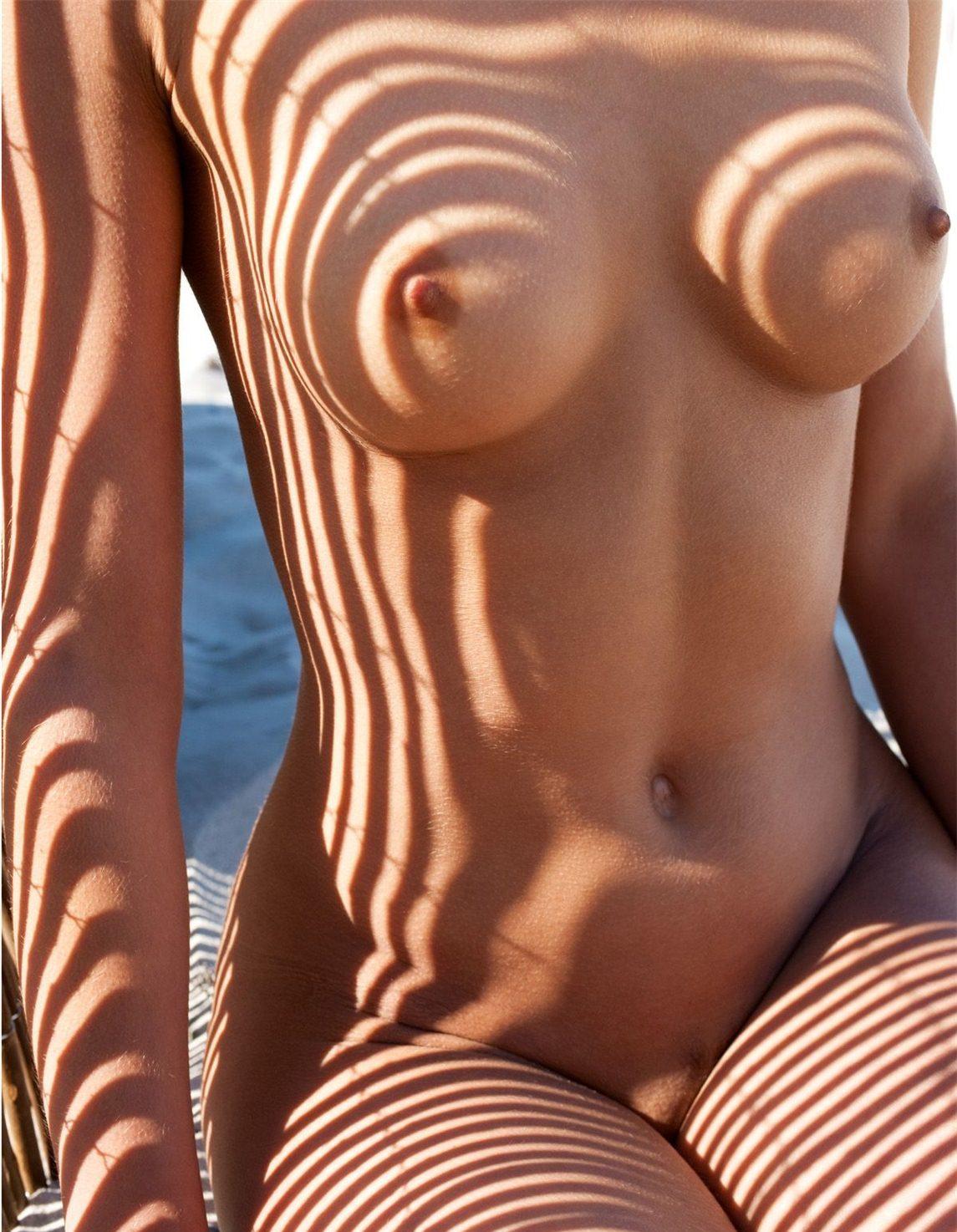 Playboy Mulheres Nuas