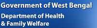 West Bengal Health Department Recruitment 2013