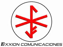 Exxion Comunicaciones